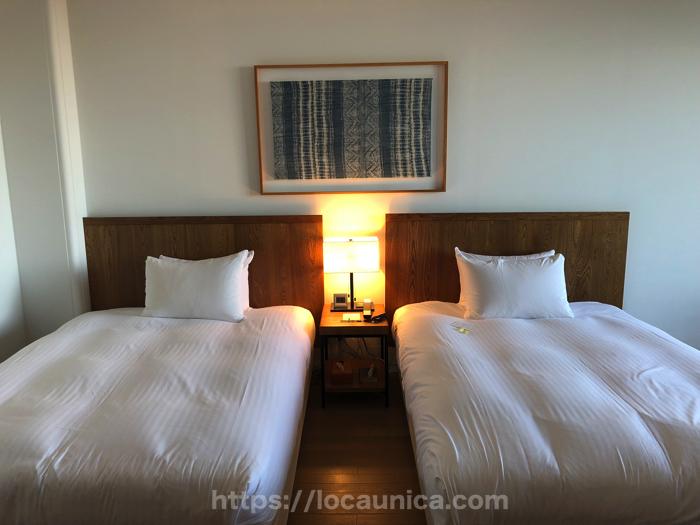 五島マルゲリータの客室画像