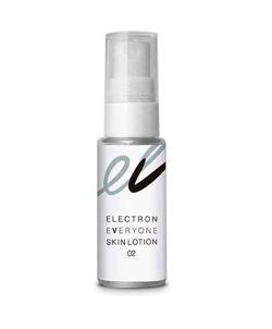 ELECTRON EVERYONE(エレクトロンエブリワン)スキンローション(化粧水)20ml