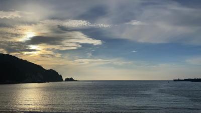 楽天ステイハウス糸島・あねごの鳴き砂・海
