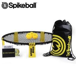 大谷翔平さん使用スパイクボール!「所さんお届けモノです」で紹介された新スポーツギア紹介♪SpikeBall/スパイクボール